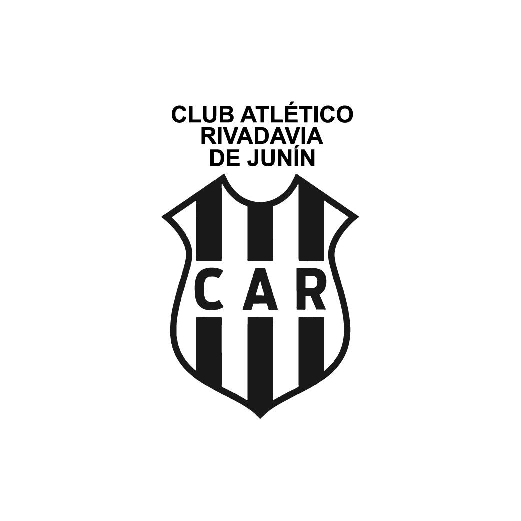 Club Atlético Rivadavia de Junín