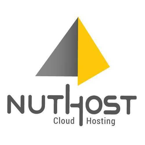 NUTHOST