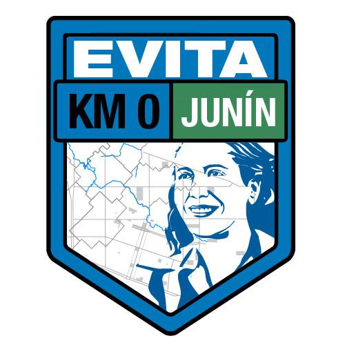 Evita KM 0
