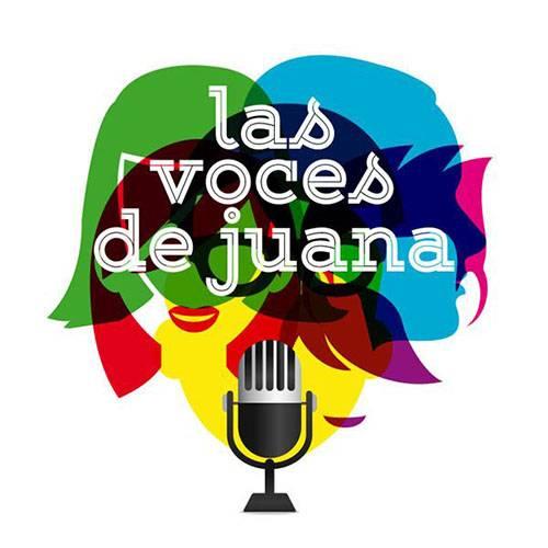 La Radio de Juana